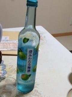 image_umeshu.jpeg
